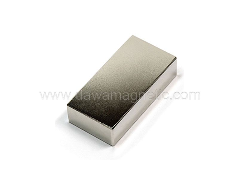 N48 Rare Earth Round NdFeB Magnet Neodymium Magnets
