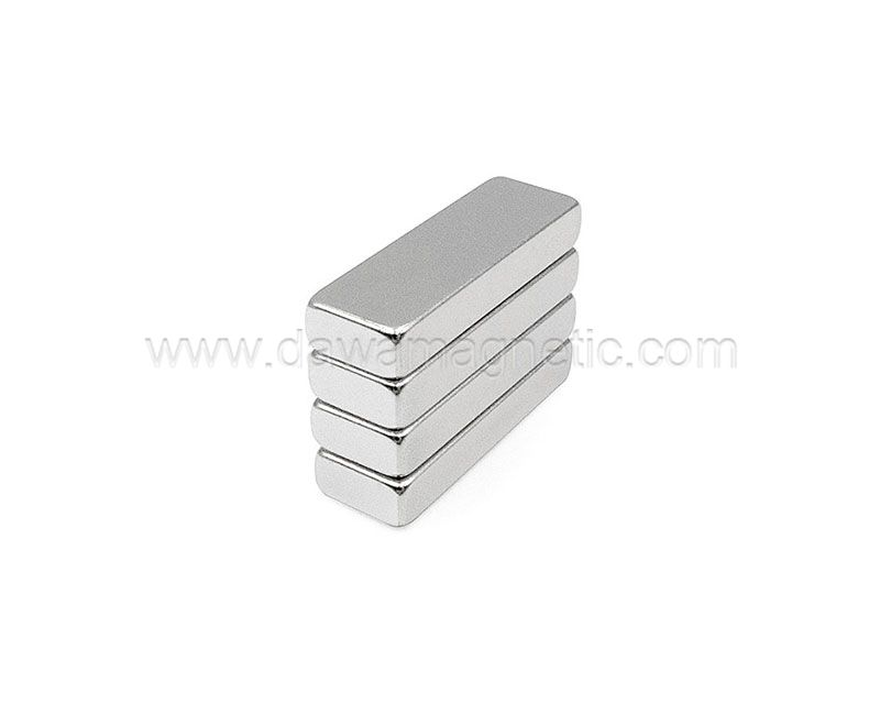 35SH Magnet for High Low RPM Synchronous Motor