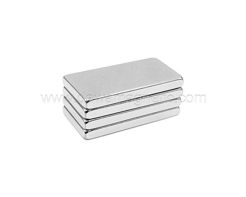 Low Price Quality Ndfeb Round Magnet Ndfeb Neodymium