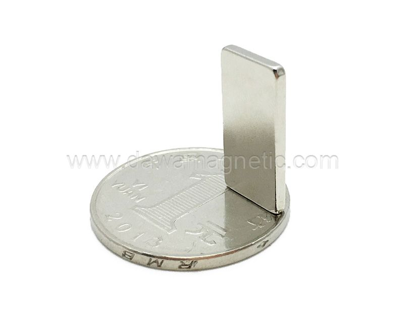N52/N48/N42/N40/N38/N35 Strong Magnetic Power Permanent Neodymium
