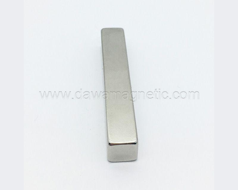 N35 N50 N52 N35H N45SH N42UH N38EH N33AH Neodymium Magnet