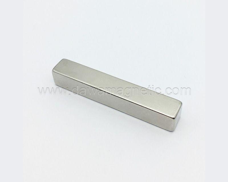Excellent Quality N52 Neodymium Magnet