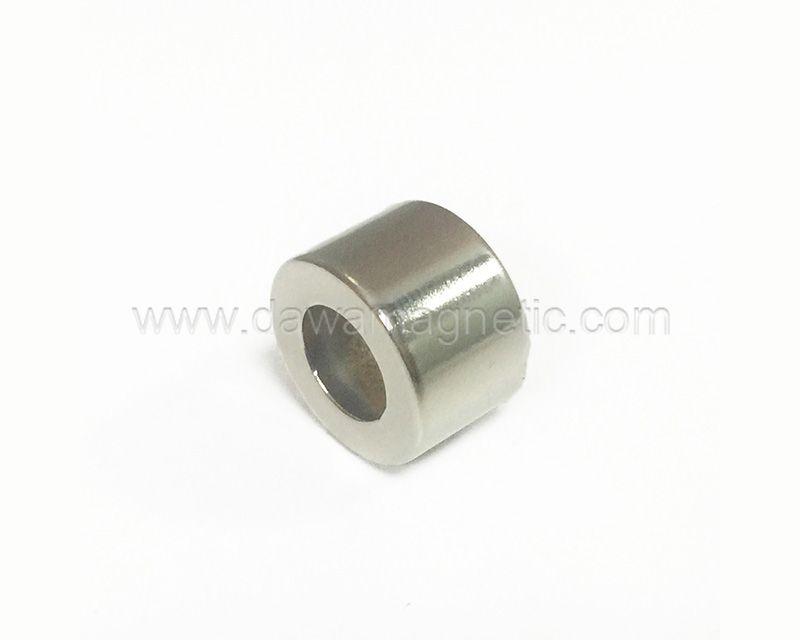 Factory Neodymium Magnets NdFeB Magnet