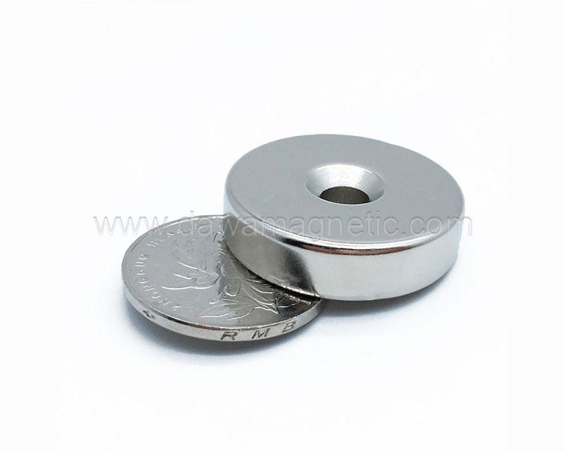 Customized N35 N38 N40 N42 N48 N50 N52 N35SH N38H N54 N55..N52 NdFeB Magnet